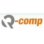 Q-COOP, spol. s r.o. - www.q-comp.cz – logo společnosti