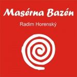 Radim Horenský – logo společnosti