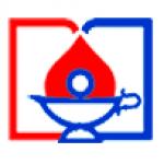 Střední zdravotnická škola Kroměříž (pobočka Kroměříž) – logo společnosti