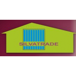 Silvatrade – logo společnosti