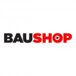 BAUSHOP s.r.o. – logo společnosti