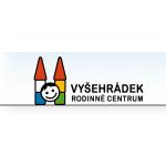 Montessori školka a vzdělávací centrum Vyšehrádek s.r.o. – logo společnosti