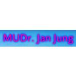 MUDr. Jan Jung - praktický lékař pro děti a dorost – logo společnosti