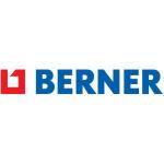 Berner spol. s r.o. – logo společnosti