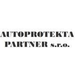AUTOPROTEKTA PARTNER s.r.o. – logo společnosti
