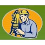 Geodetservis - JANOVSKÝ Pavel – logo společnosti