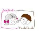 Mateřská škola Josefínka a Vendelínek o.p.s. – logo společnosti