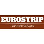 Vohralík František - EUROSTRIP – logo společnosti