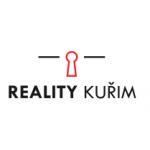 Vlasák Jiří, Ing.- Reality Kuřim – logo společnosti