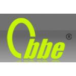 OBBE, s.r.o. – logo společnosti