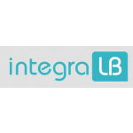 INTEGRA LB s.r.o. – logo společnosti