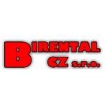BIRENTAL CZ s.r.o. – logo společnosti