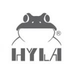 HYLA CZ s.r.o. – logo společnosti