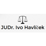 JUDr. Ivo Havlíček - notář v Kroměříži – logo společnosti