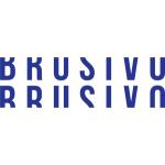 Brusivo spol. s r.o. – logo společnosti