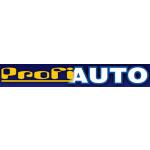 PROFIAUTO - MZU s.r.o. – logo společnosti