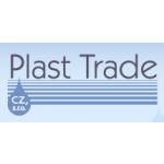 Plast Trade CZ, s.r.o. – logo společnosti