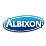 ALBIXON a.s. (pobočka Olomouc) – logo společnosti