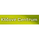 KLÍČOVÉ CENTRUM, Hradec Králové – logo společnosti