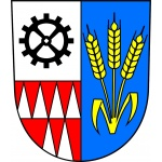 Muzeum Františka Skopalíka – logo společnosti