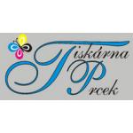 Prcek & spol., s.r.o. – logo společnosti