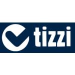 TIZZI, spol. s r.o. – logo společnosti