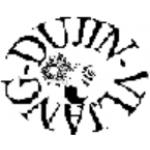 Ing. Vladimír Duda, DiS – logo společnosti