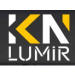 KN - LUMIR s.r.o. – logo společnosti