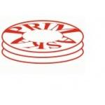 PRIMASKA AUDIT, a.s. (divize Ústí nad Labem) – logo společnosti