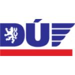 Drážní úřad – logo společnosti
