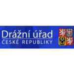 Drážní úřad (pobočka Olomouc) – logo společnosti
