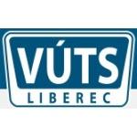 VÚTS, a.s – logo společnosti