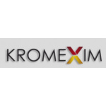 Kromexim a.s. Kroměříž – logo společnosti