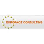 Euroface Consulting s.r.o. – logo společnosti