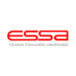 ESSA s.r.o. – logo společnosti