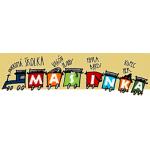 Mateřská škola Mašinka s.r.o. – logo společnosti