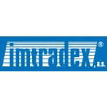 IMTRADEX, a.s. – logo společnosti