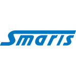 Mobile Storage s.r.o. – logo společnosti