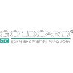 GOLDCARD, spol. s r. o. – logo společnosti