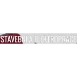 Tlustý Martin, Ing. - stavební a elektropráce – logo společnosti