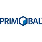 Primobal s.r.o. – logo společnosti