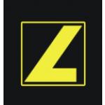 LINEAR - reklamní agentura – logo společnosti
