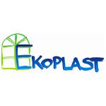 EKOPLAST CZ, s.r.o. – logo společnosti