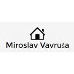 Miroslav Vavruša – logo společnosti