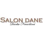 Nevařilová Danka - Kosmetický salon DANE – logo společnosti