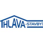 HLAVA - STAVBY, s.r.o. – logo společnosti