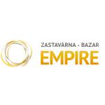 Empire music s.r.o. - Zastavárna - Bazar – logo společnosti