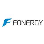 FONERGY s.r.o. – logo společnosti