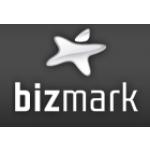 BIZMARK a.s. – logo společnosti