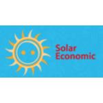 SOLAR ECONOMIC s.r.o. – logo společnosti
